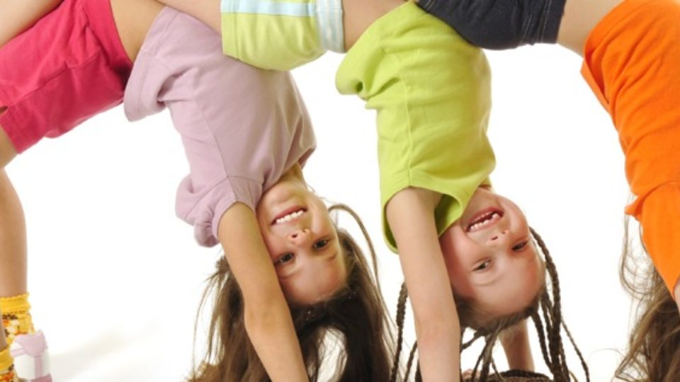 chiropractic-for-kids-melbourne